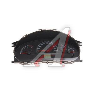 Комбинация приборов ВАЗ-1118 SIEMENS VDO 1118-3801010-20, 11180-3801010-20