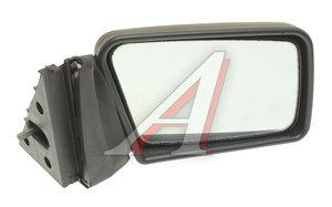 Зеркало боковое ВАЗ-2105 правое штатное ПАКТОЛ 2105-8201050К, M96073004, 21056-8201050