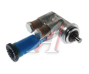 Насос топливный Д-260,245 низкого давления (MOTORPAL) 990.3554P, CD3M3554, 990.3554
