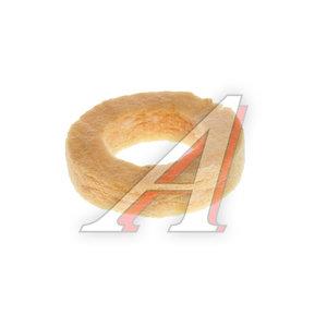 Фибра испарителя отопителя автономного EBERSPACHER D3LC (кольцо) OE 251822060003, 25.1822.06.0003