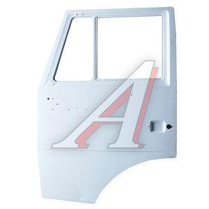 Дверь КАМАЗ-6520,6460 левая (ОАО КАМАЗ) 53205-6100137