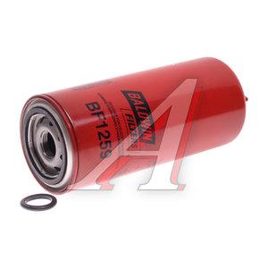 Фильтр топливный DAF HINO дв.CUMMINS BALDWIN BF1259, KC193/FF105/P550105/LFF1000