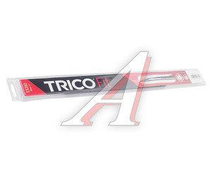Щетка стеклоочистителя 280мм задняя TRICO EX282, 280