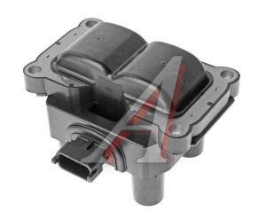 Катушка зажигания ВАЗ-2115 (2111-3705010) BOSCH F000ZS0211, 2111-3705010