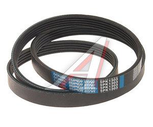 Ремень приводной поликлиновой 5PK1303 DONGIL 5PK1303
