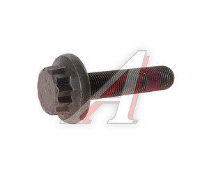 Болт ступицы SKODA Octavia (04-) крепления колеса переднего OE WHT005437, 40112