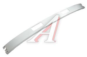 Бампер ПАЗ-3205 передний металлический 3205-2803012-10, 3205-2803014