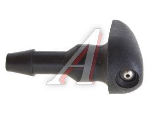 Жиклер ВАЗ-1117 омывателя стекла заднего в сборе 1117-6314060, 11170631406000, 11170-6314060-00