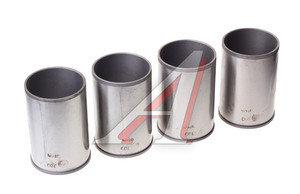 Гильза цилиндра ГАЗ-3302 Бизнес дв.УМЗ-4216 (4шт.) D=100,0 комплект 4216-1002020