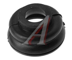 Пыльник МТЗ наконечника тяги рулевой А35.32.005 50-3003019, 50-3003019-А