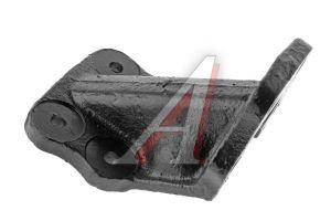 Укосина МАЗ усилитель рамы 8 отверстий ОАО МАЗ 64221-2918159, 642212918159