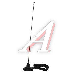 Антенна TR-MA7601 BLACK магнитная TR-MA7601
