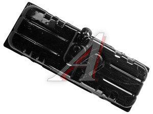 Бак топливный УАЗ-2206,3303 (ОАО УАЗ) 3303-1101010-02, 3303-00-1101010-02, 452-1101010