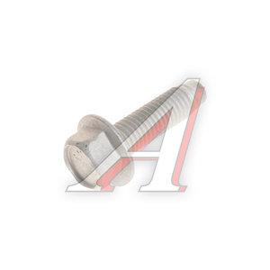 Винт OPEL Astra J (10-) крепления деталей автомобиля OE 11588739, 5607749