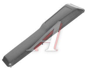 Карман двери ГАЗ-3110 передней левый АВТОКОМПОНЕНТ 3110-6102115
