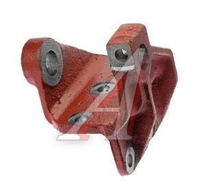 Кронштейн МАЗ рессоры передней передний (3-х листовая рессора ) ОАО МАЗ 64226-2902444, 642262902444