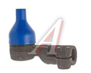 Наконечник рулевой тяги ВАЗ-2110 наружный правый LEMFOERDER 2526101, LEMFORDER 2526101, 2110-3414056