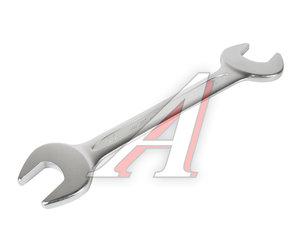 Ключ рожковый 30х32мм L=298мм JTC JTC-GD3032