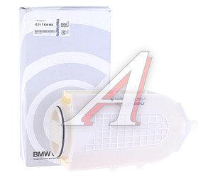 Фильтр воздушный BMW X5 (F15),X6 (F16) (13-15) (дв.N63N) 13717638566