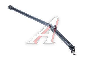 Вал карданный ГАЗ-3302 Н/О L=2046мм 3302-2200010-10