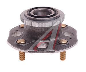 Ступица HONDA Accord (93-) задняя (с АБС) в сборе GMB GH20420, 42200-SV4-N51