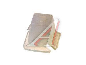 Втулка ВАЗ-1118 крепления 2111-8101482-00, 21110810148200, 2111-8101482