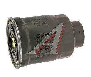 Фильтр топливный HYUNDAI Porter (JFC-H03) JHF JFC-H03, KC46, 31973-44001