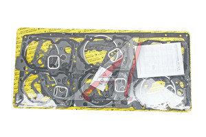 Прокладка двигателя А-01 комплект с раздельной ГБЦ АВТОПРОКЛАДКА А01-092*