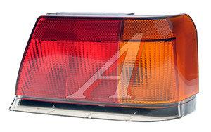 Фонарь задний ВАЗ-2115 правый наружный ДААЗ 2114-3716010, 21140371601000