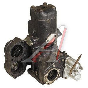 Двигатель П-350 пусковой (без стартера,кожуха,магнето,карбюратора) ПД-350