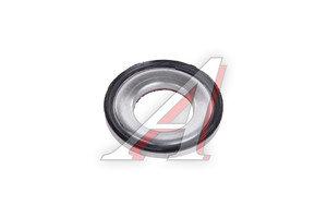 Подшипник опоры TOYOTA Camry (06-11) амортизатора переднего FEBEST TB-001, 90903-63014
