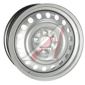 Диск колесный KIA Sorento (12-),Sportage (15-) R17 ASTERRO 86J41H 5х114,3 D-67,1