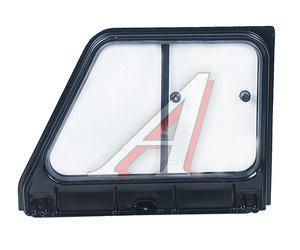 Надставка двери УАЗ-315195 Хантер в сборе задняя левая (раздвижные стекла) ОАО УАЗ 31519-6210011, 3151-90-6210011-00