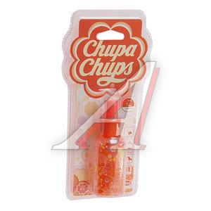 Ароматизатор спрей (апельсин) 50мл CHUPA CHUPS CHP200
