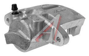 Цилиндр суппорта ВАЗ-1111 левый в сборе FENOX 1111-3501015Ф, CT4501, 1111-3501015