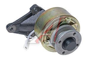 Привод вентилятора ГАЗ-3302 Бизнес дв.УМЗ-4216 Н/О с электромуфтой (поликлиновой ремень) ПЕКАР 4216.1317010-70, 4226.1317010-70