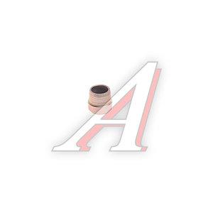 Кольцо крепления пластиковой трубки внешнее d=6мм DIESEL TECHNIC 9.75029, 8930500144