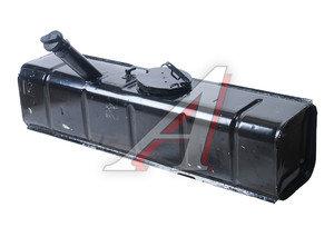 Бак топливный УАЗ-315195 Хантер правый в сборе (ЕВРО-3) ОАО УАЗ 315195-1101008, 3151-95-1101008-01, 315195-1101010-10