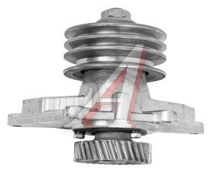 Привод вентилятора ЯМЗ-238ДЕ2,7511,238Б без муфты (МАЗ,МЗКТ,комбайн) АВТОДИЗЕЛЬ 238К-1308011-Г
