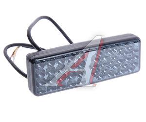 Фонарь задний универсальный светодиодный (габарит,поворотник,стоп-сигнал) FRISTOM FT-032, FT-032 LED