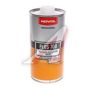 Грунт для пластика 0.5л NOVOL NOVOL PL700