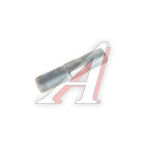 Шпилька ЗИЛ крепления компрессора,редуктора РААЗ 308614-П29