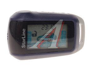 Брелок для сигнализации STAR LINE A62 ж/к STAR LINE A62 ж/к