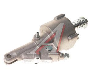 ПГУ SCANIA 92,112 series TRUCK TECHNIC TT0702015