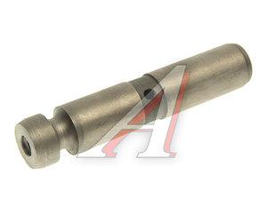 Палец КАМАЗ ушка рессоры (ОАО КАМАЗ) 65115-2902478
