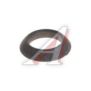 Шайба конус шпильки колеса (20.2х32х6) FEBI 01345, 03.310.10.02.0