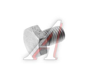 Болт М10х16 пластин привода ТНВД ЯМЗ АВТОДИЗЕЛЬ 310111-П29