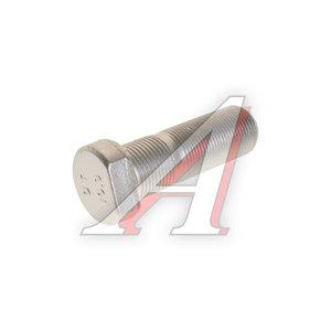 Шпилька колеса MERCEDES Actros переднего (M22х1.5х68) DIESEL TECHNIC 4.40204, 05524