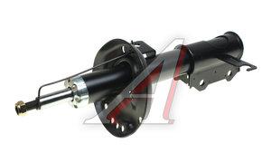 Амортизатор CHEVROLET Cruze передний правый газовый KORTEX KSA019STD, 339381, 13329598