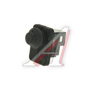 Выключатель концевой SSANGYONG Actyon (06-/10-),Kyron (05-),Rexton (02-) ящика перчаточного OE 8574005000